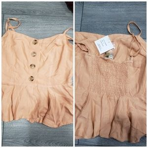 STYLE ENVY TOP FOR WOMEN